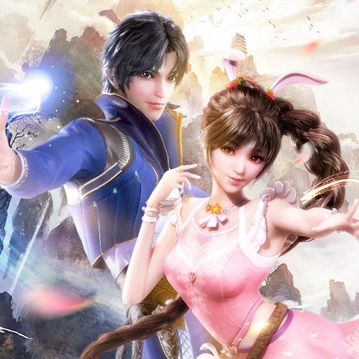 《新斗罗大陆》3月14日新版本更新公告