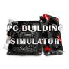 PC Building Simulator 3D