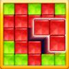 Block! Art Puzzle