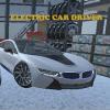 Electric Car Driving Simulator 2019