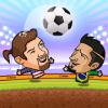 Puppet Soccer 2018 - Football Games