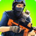 Combat Assault: FPP Shooter