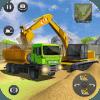Real Excavator Simulator Master 3D 2018