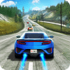 Racing Drift Fast Speed : Road Racer
