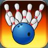 保龄球3D Bowling 3D
