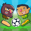 Play Heads Soccer AllWorld Cup