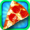 Pizza Maker My Pizzeria Games