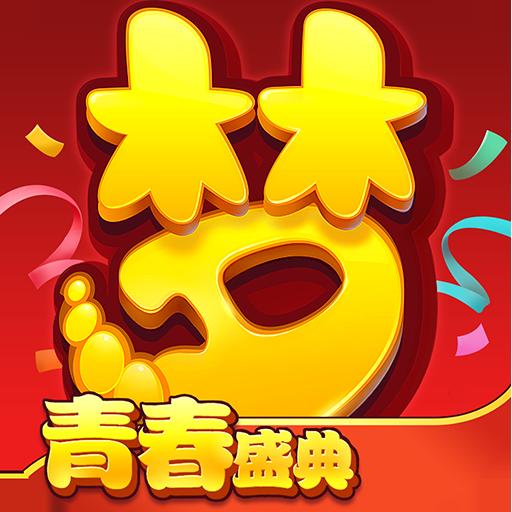 bet356在线体育投注_bet356提款手续费_bet356中文版西游手游最新下载