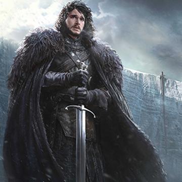 《权力的游戏凛冬将至》评测:高度还原的西方魔幻史诗巨作