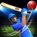 Real World Cricket 18: Cricket Games