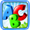 ABC Kids Learning Game
