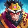 Battle Arena: Heroes Adventure