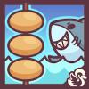 Abacus Shoot Shark Attack