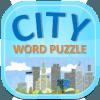 City  Word Puzzle