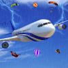 Airplane Real Flight Pilot Fly Simulator 3D 2019