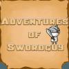 Adventures of Swordguy