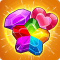 Addictive Gem Match Mania