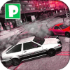 Car & Truck Racer Traffic Drifter Roads