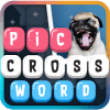 CrossWorld  Picture crossword