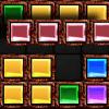 Block Puzzle : Gem Crush