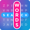 Classic Word Search  Funny Word Puzzle Game