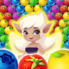 Bubble Story - 2019 Puzzle Free Games