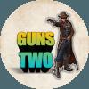 GUNS_TWO