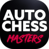 Auto Chess Masters