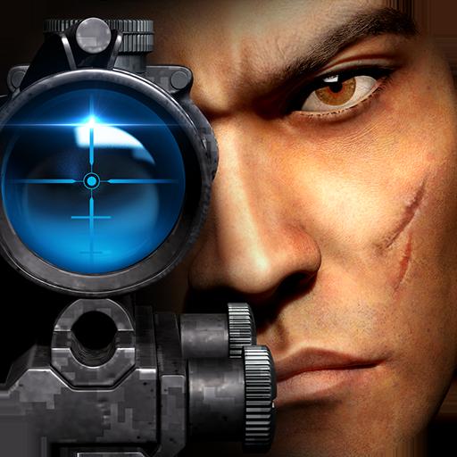 抢滩登陆3D安卓版免费下载