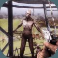 Dead Zombies Survival City