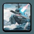 太平洋战舰大海战Pacific Warships