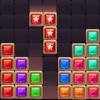 Block Puzzle: Jewel Hexa Master