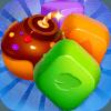 Candy TownBlast World