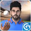 Bhuvneshwar Kumar Official Cricket Game