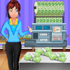 Bank Paper Money Factory Currency Note Maker Game