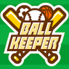 Ball Keeper Fast Think & Move