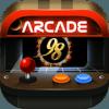 Arcade 98 Emulator