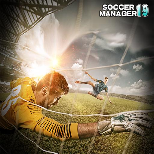 《梦幻足球世界》即将公测3D引擎体验新足球世界