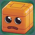 方块马文Marvin The Cube