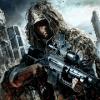 Arena Sniper  Legendary Heroes