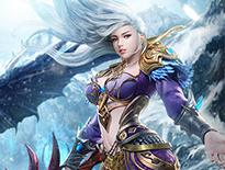 《幻兽起源》4月22日首发 化身最强召唤师!