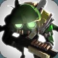 BugHeroes2虫虫英雄2