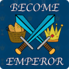 Become Emperor