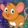 Best Escape Game 578 Bandicoot Rescue Game