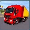 American Roads Trucks Simulator  Trucks Missions