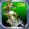 Crash Moto