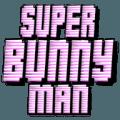 超级魔性兔子Super Bunny Man