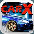 CarX Drift Racing LiteCarX赛车漂移