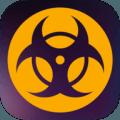 Biotix 2