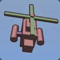 Fly Battle